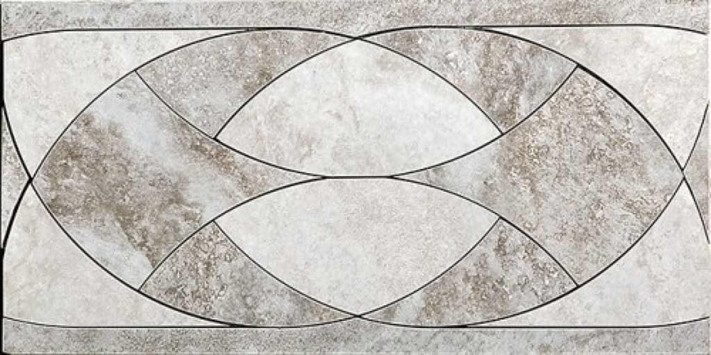 Рисунок керамогранита