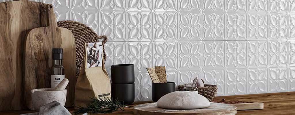 Новые коллекции Meissen – Elegance, Lissabon, Organic
